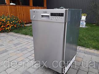 Посудомойка 45см узкая Bosch SRU 45T23 E 9 комплектов