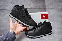 Скидки на Мужские кроссовки Пума в Украине. Сравнить цены, купить ... 72c27684f11
