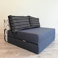 Модульный диван Стиль
