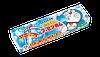 Жевательная резинка детская Lotte (с вкусом лимонада)