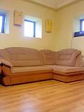 Обивка мебели, перетяжка мебели, ремонт мебели Днепропетровск., фото 6