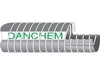 Бункеровочный рукав для химии Danchem HD SS, фото 1