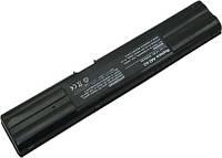 Asus 5200мАч 14,4В-14,8В (гарантия 12мес.) A41-A3, A41-A6, A42-A3, A42-A6