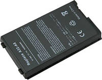 Asus 4400мАч 10,8В-11,1В (гарантия 12мес.) A32-A8