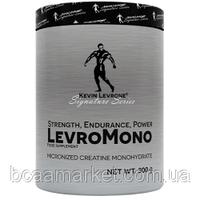 Креатин Kevin Levrone Levro Mono, 300 g