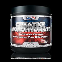 Креатин APS Creatine Mono, 500 g