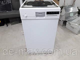 Посудомоечная машина 45см SIEMENS SF 24T258EU б/у