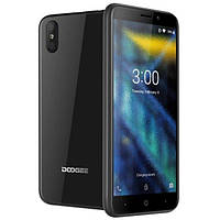 "Смартфон Doogee X50 5"" 1GB/8GB, фото 3"
