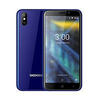 "Смартфон Doogee X50 5"" 1GB/8GB, фото 5"