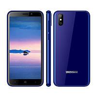 "Смартфон Doogee X50 5"" 1GB/8GB, фото 2"
