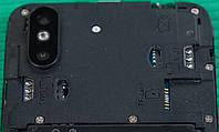 "Смартфон Doogee X50 5"" 1GB/8GB, фото 6"