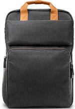 Рюкзак для ноутбука HP Powerup Backpack 17.3 1JJ05AA, черный