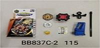 Волчок Beyblade бейблейд 5 сезон модель 115С