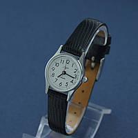 Луч кварц новые женские кварцевые часы , фото 1