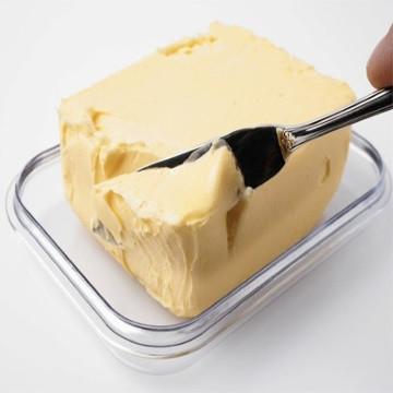 Масло вершкове екстра, 82,5%