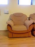 Обивка мебели, перетяжка мебели, ремонт мебели Днепропетровск., фото 8