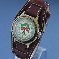 Татарстан наручные механические часы Восток , фото 1