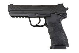 Страйкбольный пистолет HK45 [Umarex] (для страйкбола)