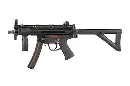 Пистолет-пулемёт H&K MP5 K PDW [Umarex] (для страйкбола)
