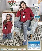 "Домашний женский костюм ""Berrak"""