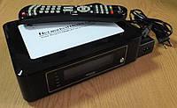 Network Media Tank (NMT) медиаплеер Egreat EG-M33A HDMI 1.3, eSATA, BitTorrent, б/у в отличном состоянии