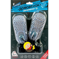 Электросушилки для обуви ЕС 12/220 Комфорт с ультрафиолетом