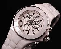 Мужские часы Technomarine 115319 Cruise Ceramic 45мм, фото 1