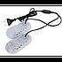Электросушилки для обуви ЕС 12/220 Комфорт с ультрафиолетом, фото 2