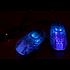 Электросушилки для обуви ЕС 12/220 Комфорт с ультрафиолетом, фото 4