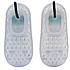 Электросушилки для обуви ЕС 12/220 Комфорт с ультрафиолетом, фото 3