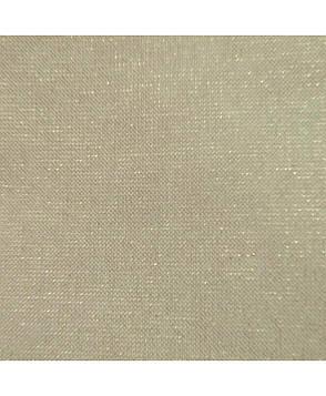 Скатерть Прованс Gold 136х180 см (4823093410046), фото 2