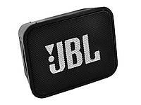 Bluetooth динамик JBL CLIP5  Черный