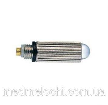 Лампочка для ларингоскопу KaWe