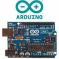 Arduino, ЧПУ, програматори, 3Д