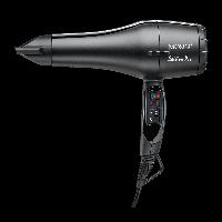 Профессиональный фен Moser 4330-0050 Edition Pro H10 1900W