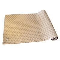 Скатерть-дорожка Прованс Golden Star 40х120 см (4823093410107), фото 1