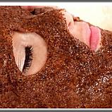 Маска для лица Bioaqua с коллагеном морских водорослей 10 g, фото 3