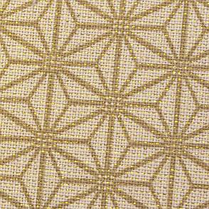 Наволочка декоративная Прованс Golden Star 45х45см (4823093410114), фото 2