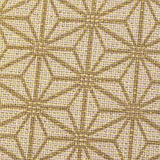 Рукавичка Прованс Golden Star (4823093410138), фото 2