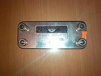 Теплообменник Vaillant Turbomax Pro / Plus
