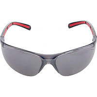 Защитные очки Reis OO-Teksas