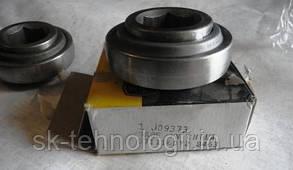 Подшипник JD 9373 с шестигранным внутренним кольцом