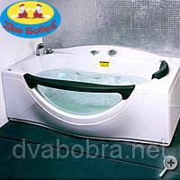 Гидромассажная Ванна Appollo AT-0932 | 180 х 99 х 68 см., фото 2