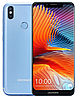 "Doogee BL5500 Lite blue 2/16 Gb, 6.19"", MT6739, 3G, 4G"