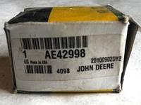 Роликовый подшипник AE42998