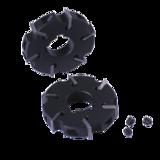 Фрезерные головки для LKF.200