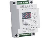 Терморегулятор Terneo K2