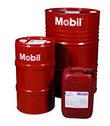 MOBIL масло моторное DELVAC MX EXTRA 10W-40, фото 5