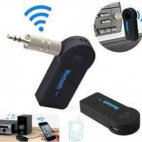 Bluetooth to AUX 3.5mm ресивер BT-350 Код:22256