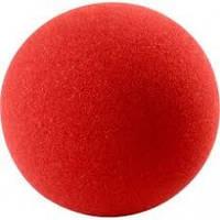 Поролоновый шарик Sponge Ball, фото 1